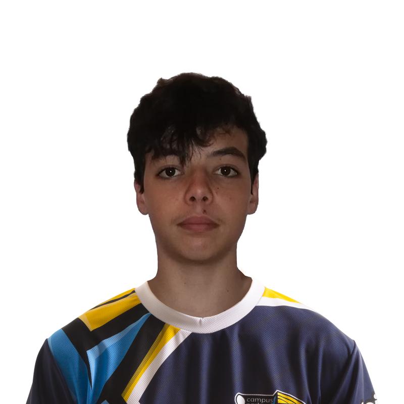 Giulio Nezak Vitelli